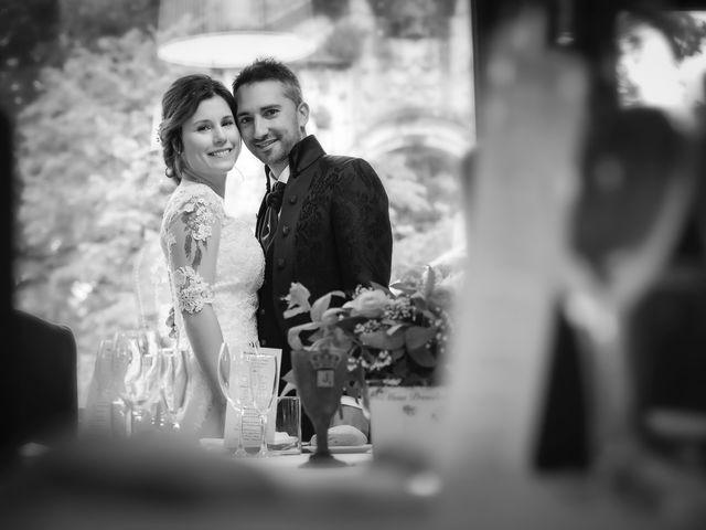 La boda de Ruben y Joana en Bilbao, Vizcaya 52