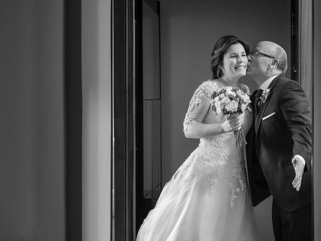 La boda de Ruben y Joana en Bilbao, Vizcaya 70