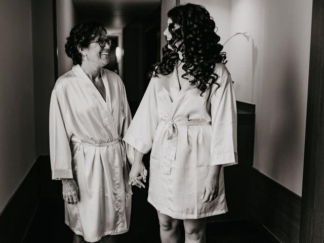 La boda de Carlos y Patricia en Arganda Del Rey, Madrid 25