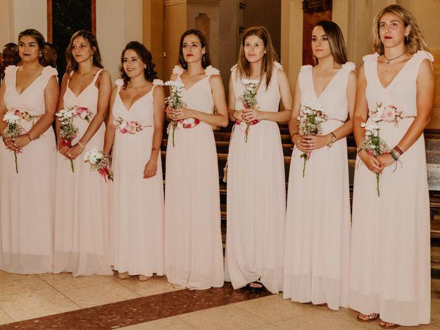 La boda de Carlos y Patricia en Arganda Del Rey, Madrid 33