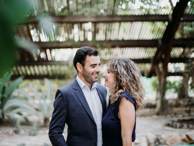 La boda de Juan Manuel y Teresa en Sevilla, Sevilla 13