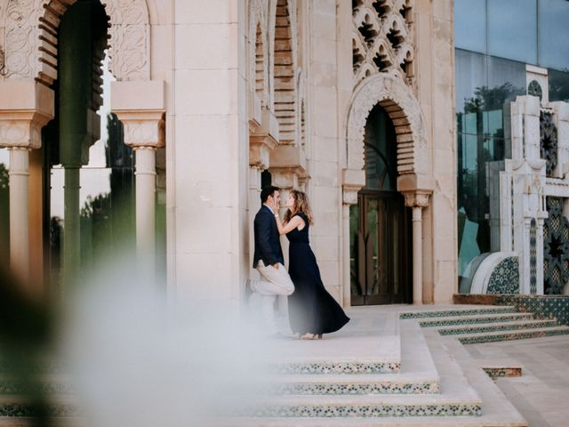 La boda de Juan Manuel y Teresa en Sevilla, Sevilla 17