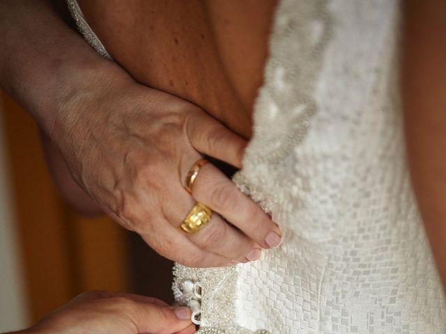 La boda de Jordi y Bea en Guyame, Asturias 14