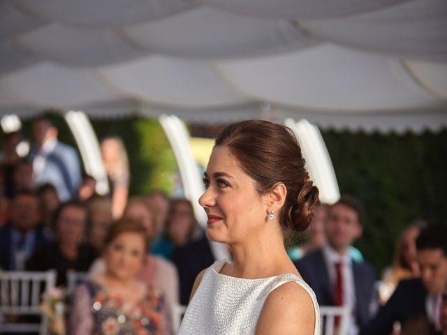 La boda de Jordi y Bea en Guyame, Asturias 24