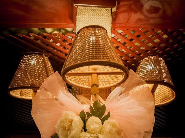 La boda de Carlos y Reme en Gava, Barcelona 18
