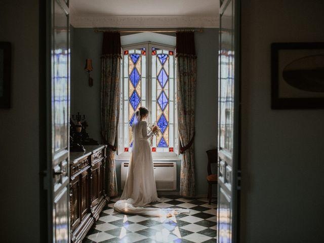 La boda de Mario y Leticia en Málaga, Málaga 96