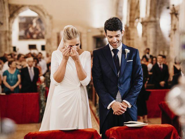 La boda de Juli y Sara en Alboraya, Valencia 1