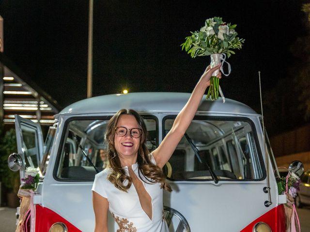 La boda de Libertad y Carlos en Alcantarilla, Murcia 15