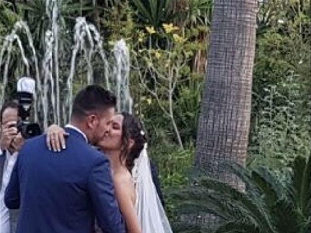 La boda de Jordi y Sara en Inca, Islas Baleares 6