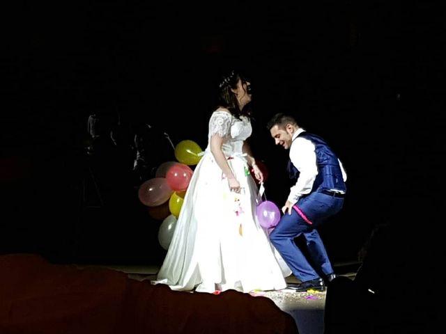La boda de Lluís y Elisa en La Pobla De Claramunt, Barcelona 7