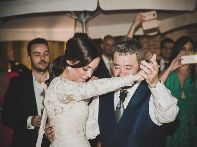 La boda de Mario y Sara en Ciudad Real, Ciudad Real 90