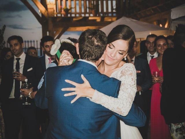 La boda de Mario y Sara en Ciudad Real, Ciudad Real 92