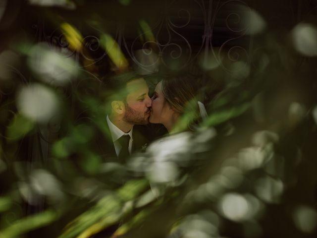 La boda de Efren y Mª José en Elx/elche, Alicante 23