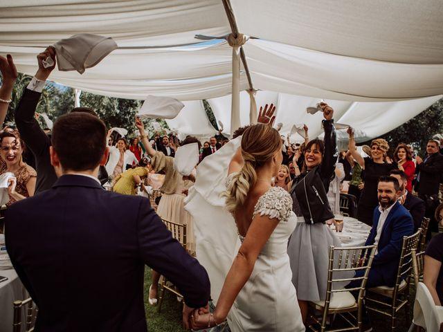 La boda de Efren y Mª José en Elx/elche, Alicante 34