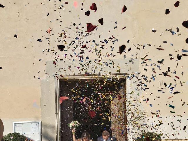 La boda de Emilio y Raquel en Reus, Tarragona 4