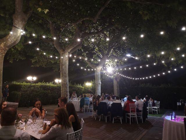 La boda de Emilio y Raquel en Reus, Tarragona 12
