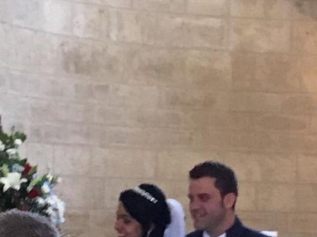 La boda de Raul y Maria  en Fromista, Palencia 32
