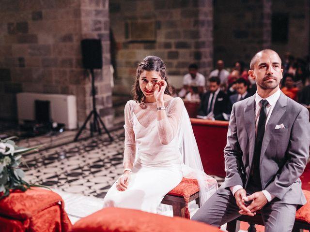La boda de Max y Amin en Peralada, Girona 18