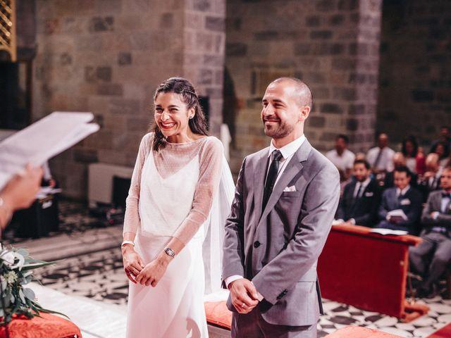 La boda de Max y Amin en Peralada, Girona 20
