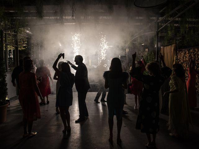 La boda de Andrés y Elena en Cubas, Cantabria 48