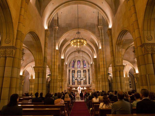 La boda de Héctor y Marta en Gijón, Asturias 6