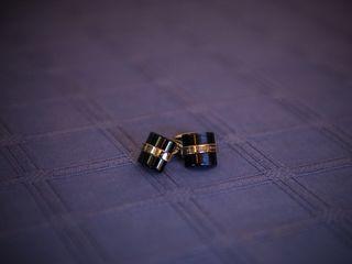 La boda de Soraya y Alberto 1