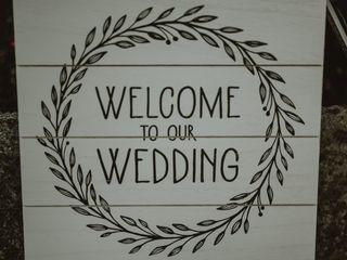 La boda de Marta y José Luís 3