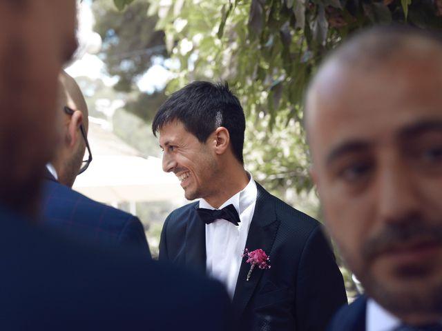 La boda de Pere y Anna en Lloret De Mar, Girona 26