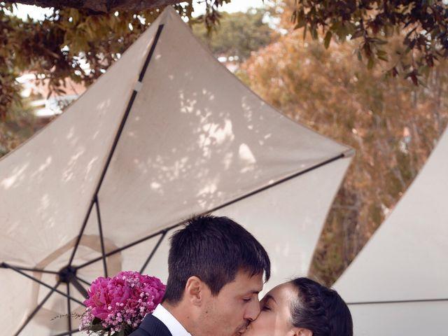 La boda de Pere y Anna en Lloret De Mar, Girona 27