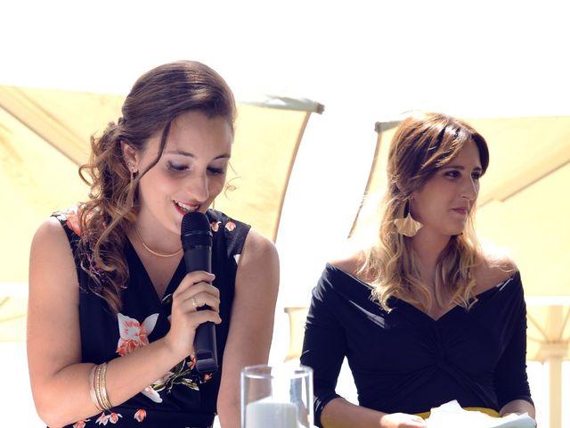 La boda de Pere y Anna en Lloret De Mar, Girona 28