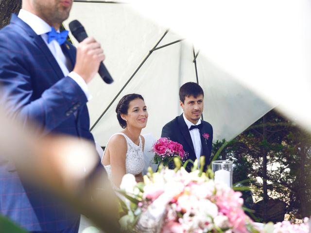 La boda de Pere y Anna en Lloret De Mar, Girona 29