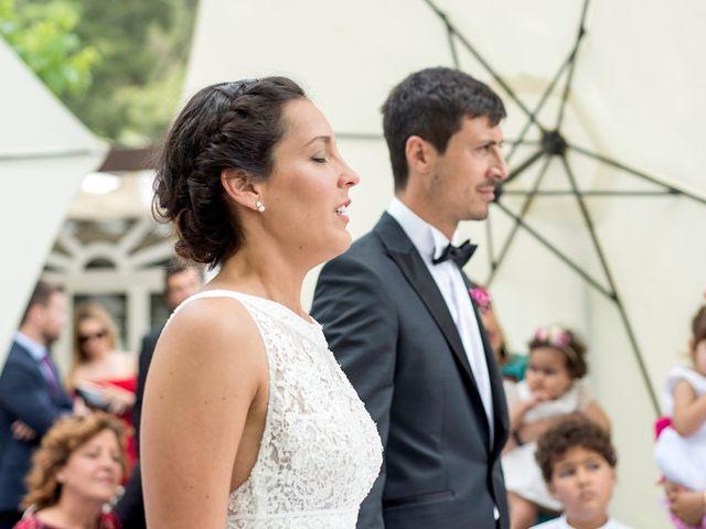 La boda de Pere y Anna en Lloret De Mar, Girona 62