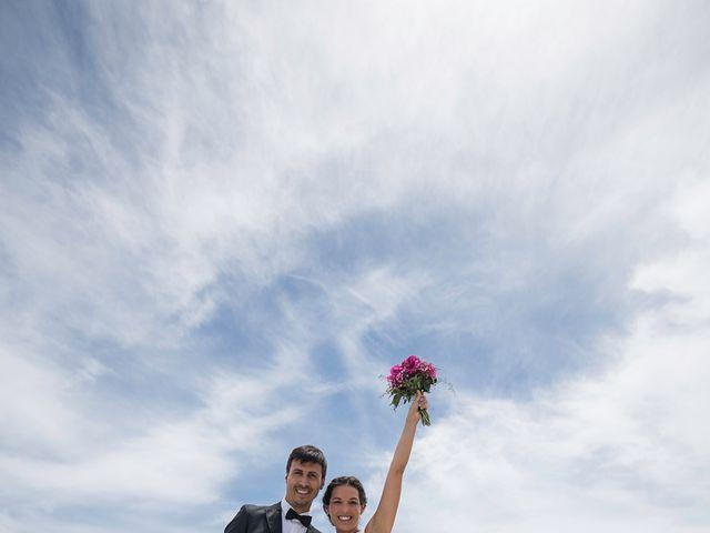 La boda de Pere y Anna en Lloret De Mar, Girona 65