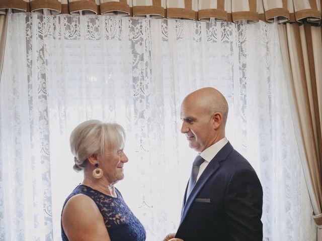 La boda de Jose Carlos y Magdalena en Naveces, Asturias 25