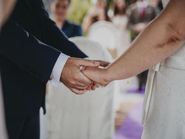 La boda de Jose Carlos y Magdalena en Naveces, Asturias 45
