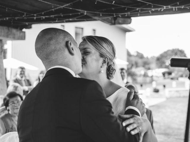 La boda de Jose Carlos y Magdalena en Naveces, Asturias 51