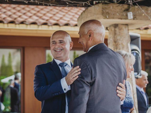 La boda de Jose Carlos y Magdalena en Naveces, Asturias 58
