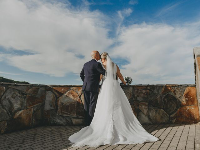 La boda de Jose Carlos y Magdalena en Naveces, Asturias 70