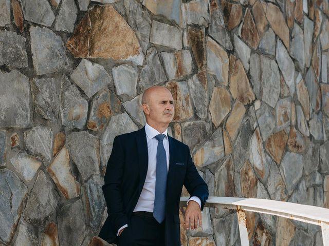 La boda de Jose Carlos y Magdalena en Naveces, Asturias 72