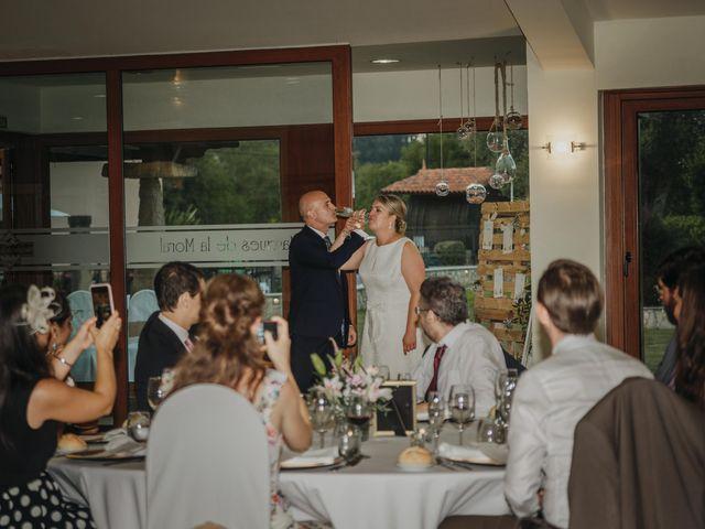 La boda de Jose Carlos y Magdalena en Naveces, Asturias 103
