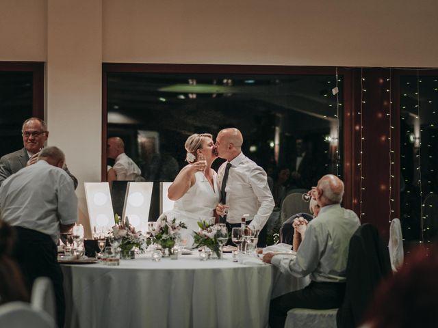 La boda de Jose Carlos y Magdalena en Naveces, Asturias 109