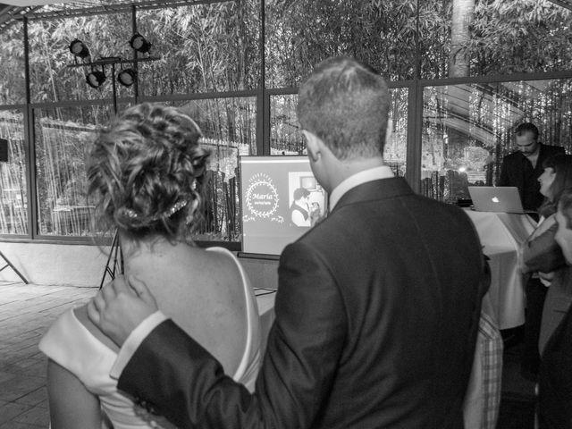 La boda de Urko y María en Bakio, Vizcaya 77