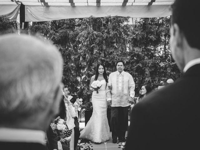 La boda de Fran y Jasmin en Sevilla, Sevilla 32