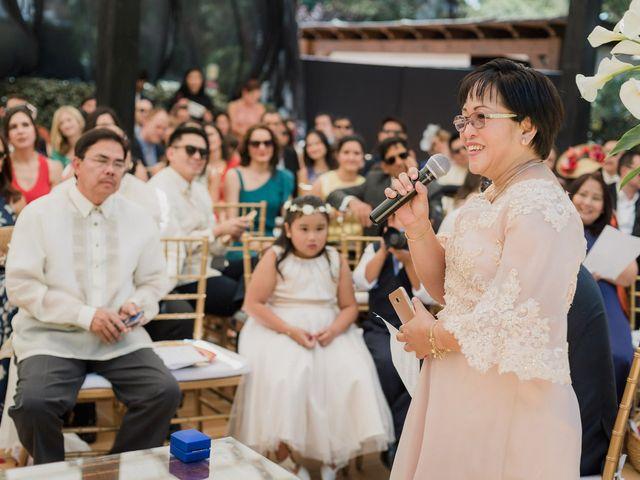 La boda de Fran y Jasmin en Sevilla, Sevilla 44