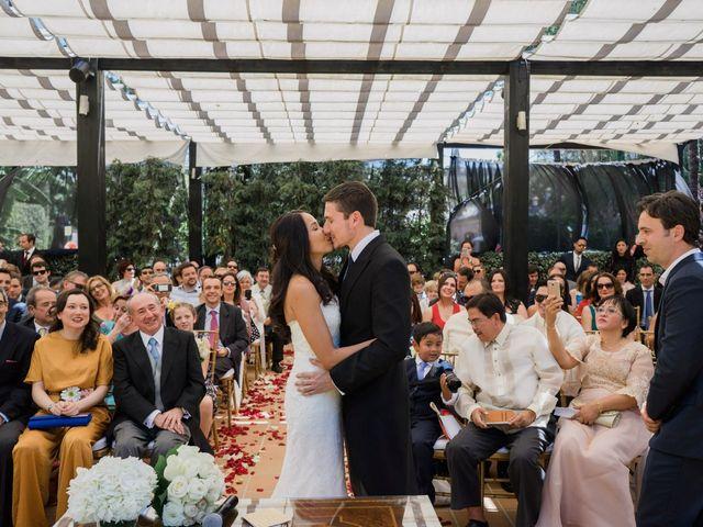 La boda de Fran y Jasmin en Sevilla, Sevilla 51