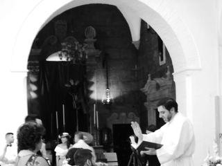 La boda de Pilar y Roberto 3