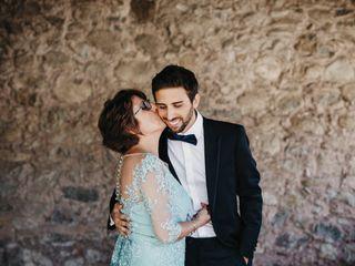 La boda de Laura y Miki 3
