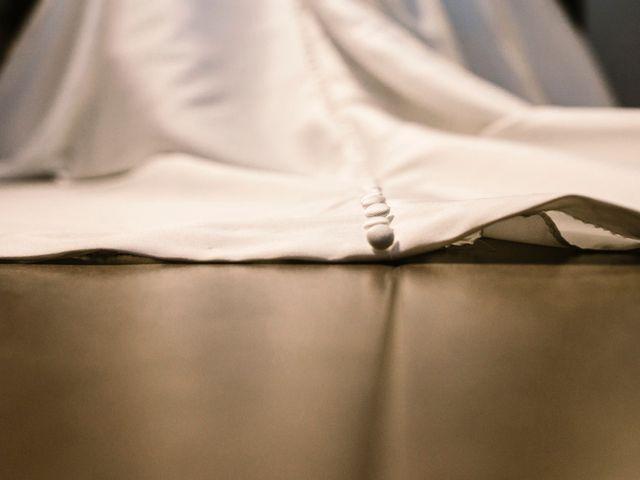 La boda de Alex y Noe en Barcelona, Barcelona 5