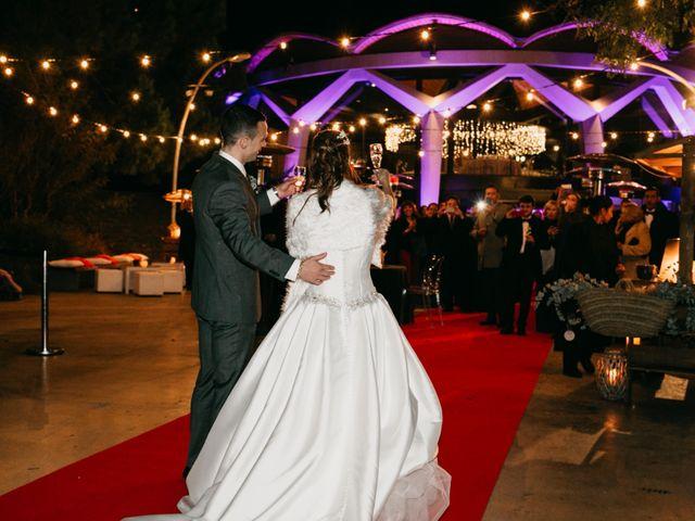 La boda de Alex y Noe en Barcelona, Barcelona 15