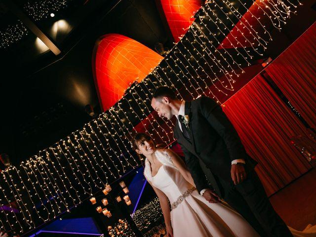 La boda de Alex y Noe en Barcelona, Barcelona 19